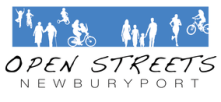 open-street-nbryport-color-logo-18aug15