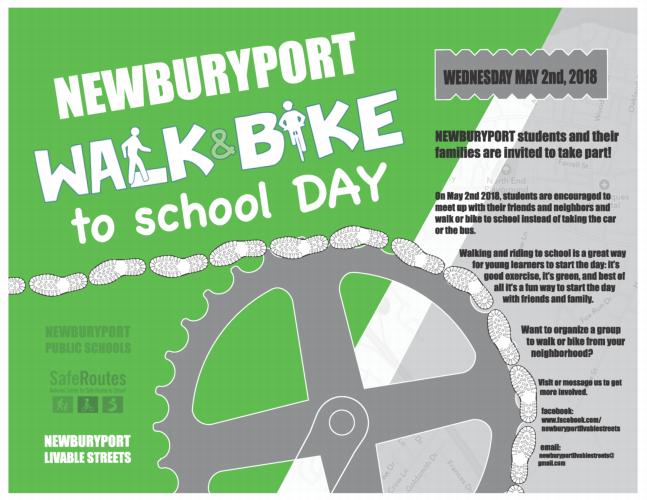 18.05.02 Walk Bike to School Day 647w