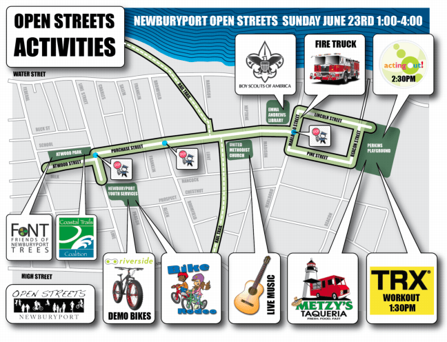 Activity Map Open Streets 2019 648w